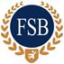 FSB - Sea and Sea