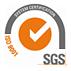 SGS - Sea and Sea