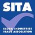 SITA - Sea and Sea