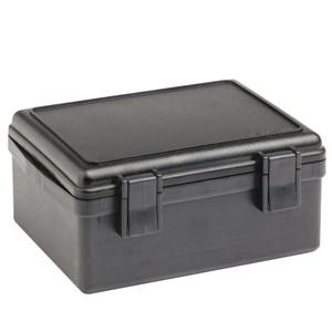 409 DRY BOX