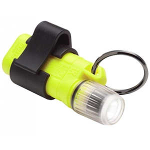 MINI POCKET LIGHT