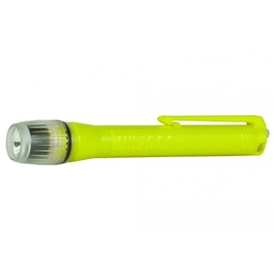 XENON 2AAA PEN LIGHT - Sea & Sea