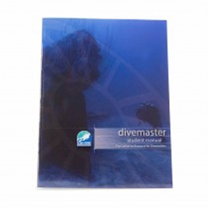 SDI DIVEMASTER MANUAL - Sea & Sea