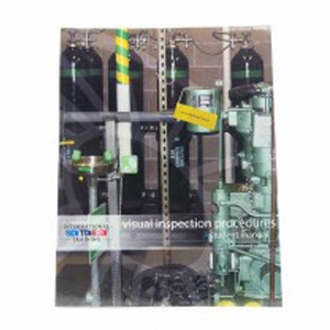SDI VISUAL INSPECTION PROCEDURES MANUAL