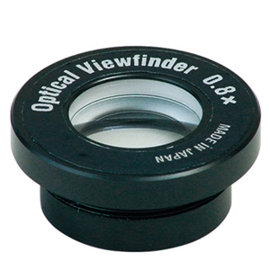 OPTICAL VIEWFINDERS - Sea & Sea