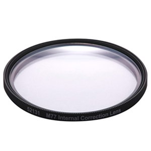INTERNAL CORRECTION LENSES
