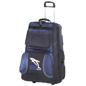 HEAVY DUTY ROLLER BAG