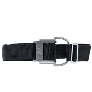 LOW PROFILE CAM STRAP