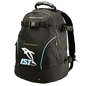 FREEDIVING BACKPACK - Sea & Sea