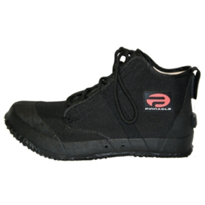 TECLINE DRYSUIT OVERBOOT