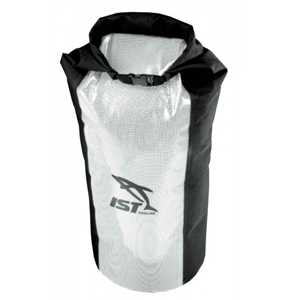 HEAVY DUTY DRY BAG 85L