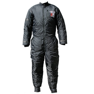 TECLINE 490 UNDERSUIT - Sea & Sea
