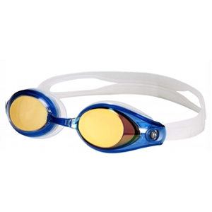 SWIMMING GOGGLES