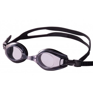 OPTICAL SWIMMING GOGGLES - Sea & Sea