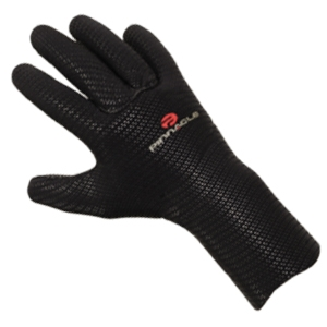 ATTACK 2MM GLOVES - Sea & Sea