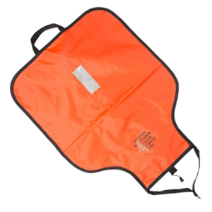 75lb-34kg LIFT BAG - Sea & Sea