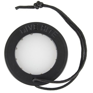 DIVE RITE VIDEO DIFFUSERS