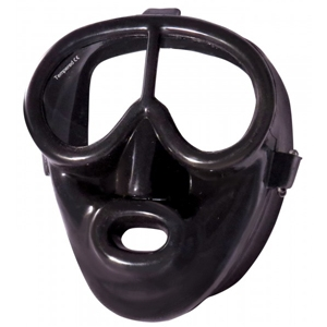 Pegasus Full-Face Mask - Sea & Sea