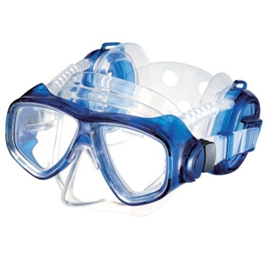 PRO-EAR MASK - Sea & Sea
