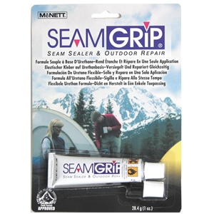 SEAMGRIP 1OZ TUBE - Sea & Sea