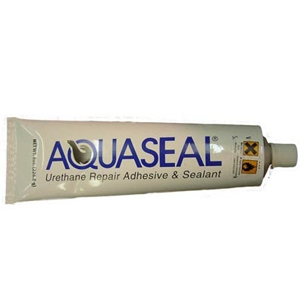 AQUASEAL 250G TUBE