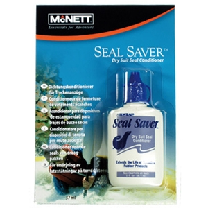 SEAL SAVER - Sea & Sea
