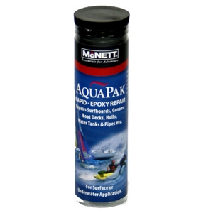 AQUASURE REPAIR PUTTY - Sea & Sea