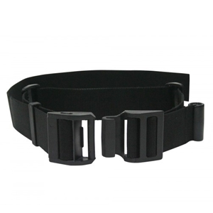QUICK-RELEASE WEIGHT BELT