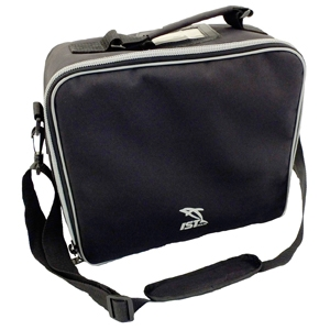 REGULATOR BAG - Sea & Sea