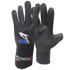 2.5MM STRETCH GLOVES - Sea & Sea