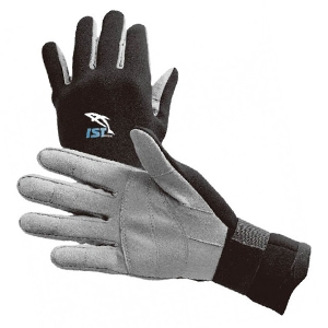 2MM AMARA PALM GLOVES - Sea & Sea