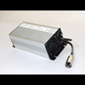 QCS BATTERY CHARGER