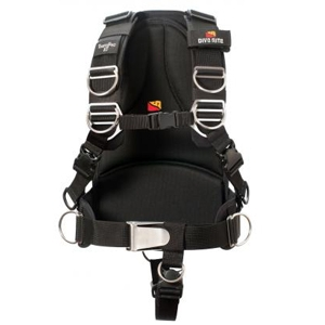 TRANSPAC XT HARNESS - Sea & Sea