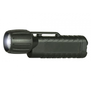3AA ELED CPO ATEX TORCH - Sea & Sea