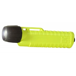 4AA ATEX TORCH - Sea & Sea