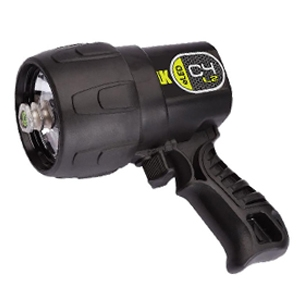 C4 eLED L2 DIVE LIGHT