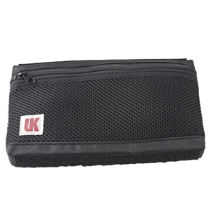 ULTRABOX LID POUCH