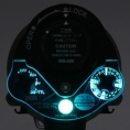 YS-D2 STROBE - Thumbnail 03 - Sea & Sea