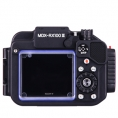MDX-RX100 III HOUSING - Thumbnail 02 - Sea & Sea