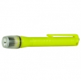 XENON 2AAA PEN LIGHT - Thumbnail 01 - Sea & Sea