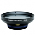 PORTS: DOME & WIDE-ANGLE - Thumbnail 03 - Sea & Sea