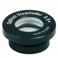 OPTICAL VIEWFINDERS - Thumbnail 01 - Sea & Sea