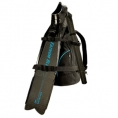 FREEDIVING BACKPACK - Thumbnail 02 - Sea & Sea