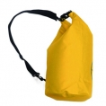 DRY BAG 20L - Thumbnail 02 - Sea & Sea