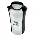 HEAVY DUTY DRY BAG 85L - Thumbnail 01 - Sea & Sea