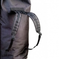 HEAVY DUTY DRY BAG 85L - Thumbnail 02 - Sea & Sea