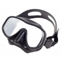 ES150 FRAMELESS MASK - Thumbnail 02 - Sea & Sea