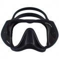 ES155 ULTRA CLEAR FRAMELESS MASK - Thumbnail 01 - Sea & Sea