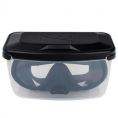 ES155 ULTRA CLEAR FRAMELESS MASK - Thumbnail 03 - Sea & Sea
