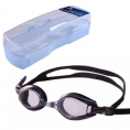 OPTICAL SWIMMING GOGGLES - Thumbnail 02 - Sea & Sea